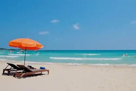 หาดมาลิบู