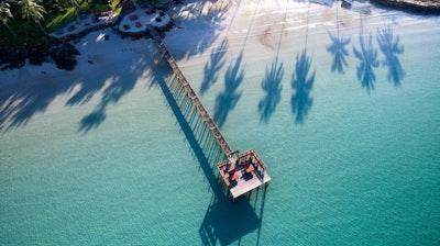 เกาะกูด  เกาะกูด (Koh Kood)